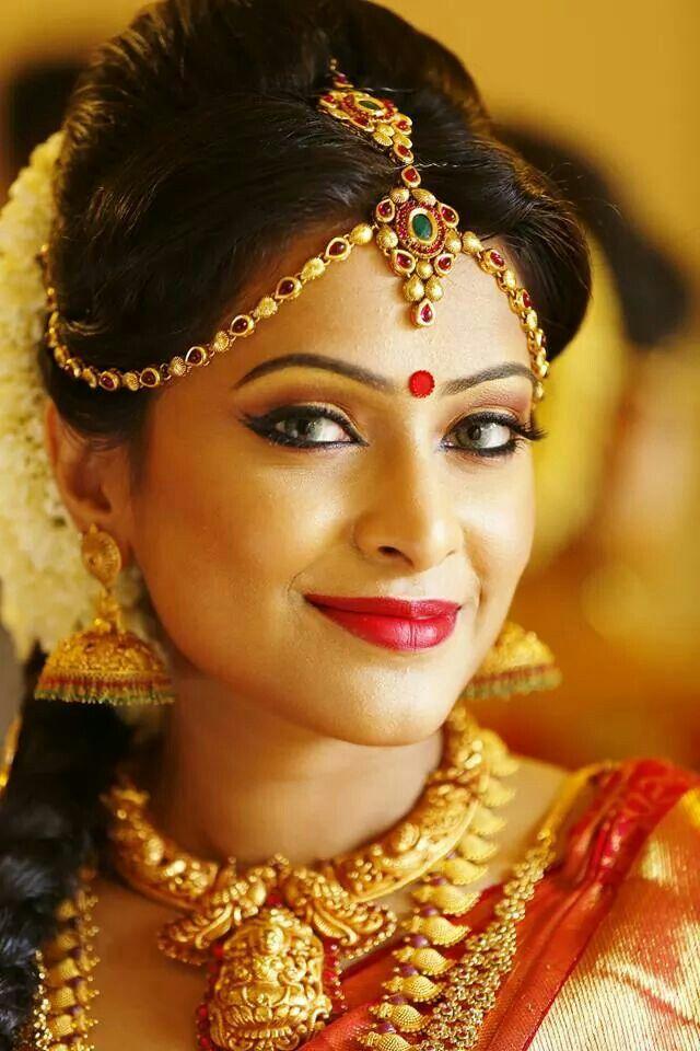 Bridal Makeup Chennai | Best Bridal Makeup Chennai